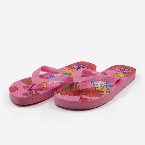 Вьетнамки детские Calypso 0024-001