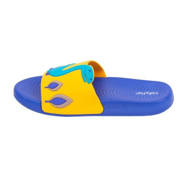 Шлепанцы для детей Calypso 20502-002