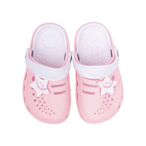 Сабо (кроксы) детские Calypso 20510-001
