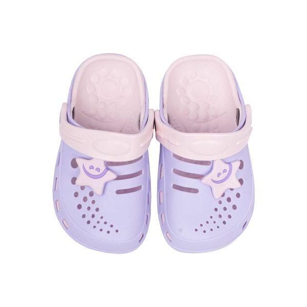 Сабо (кроксы) детские Calypso 20510-003
