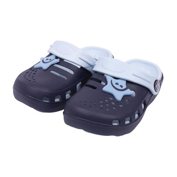 Сабо детские Calypso 20510-004
