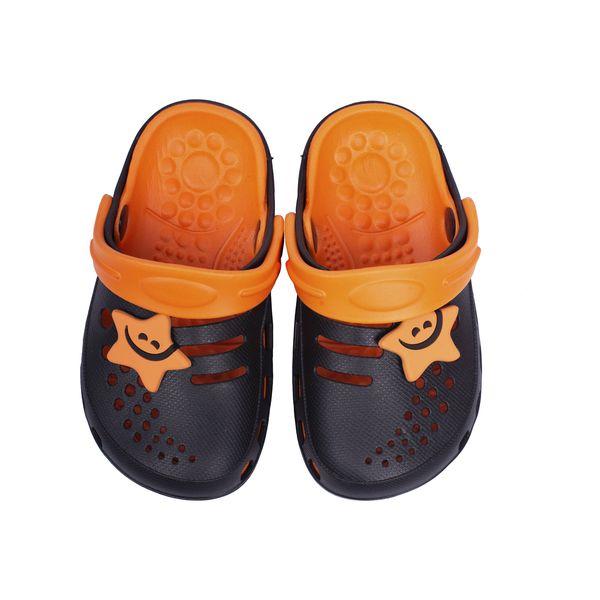 Сабо (кроксы) детские Calypso 20510-005