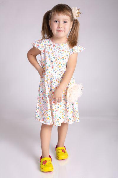 Сабо детские Calypso 20510-006