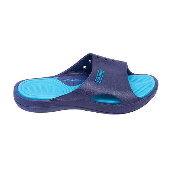 Шлепанцы для детей Calypso 20517-001