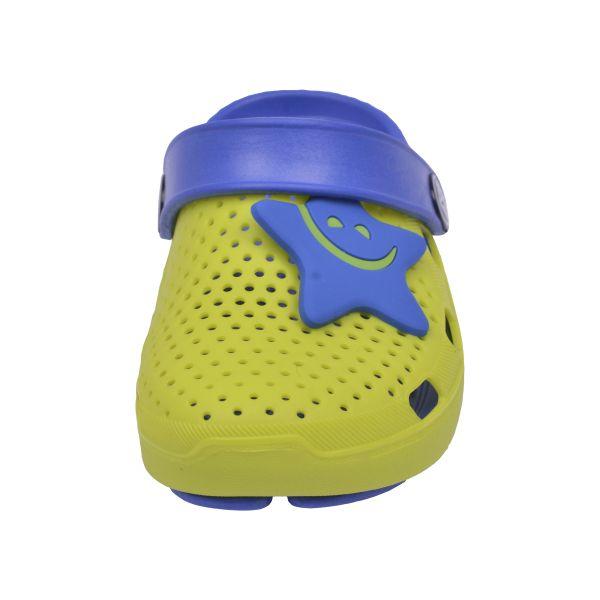 Сабо (кроксы) детские Calypso 21505-005