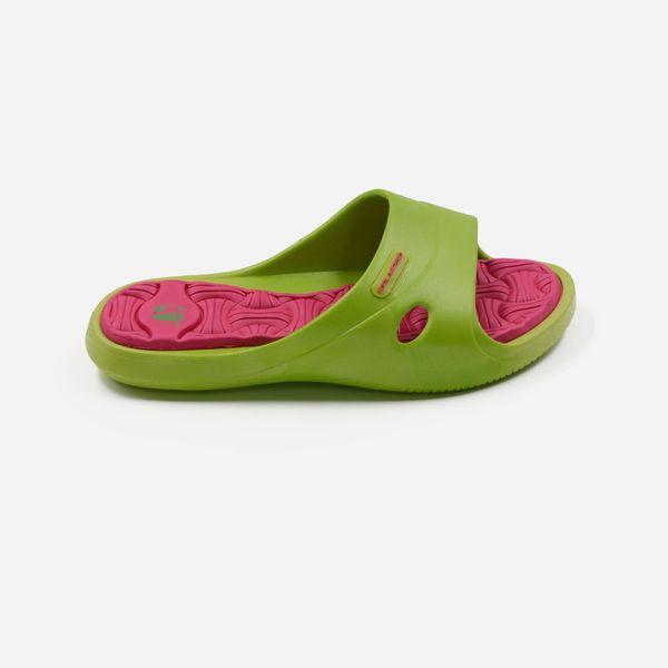 Шлепанцы для детей Calypso 7368-002