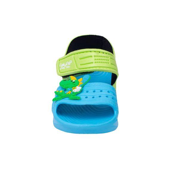 Сандалии для детей Calypso 9508-004